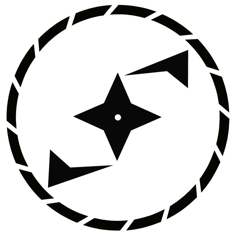 Avatar Movie Logo: Kamikid's Blog